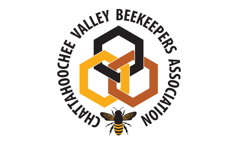 CVBA-Logo